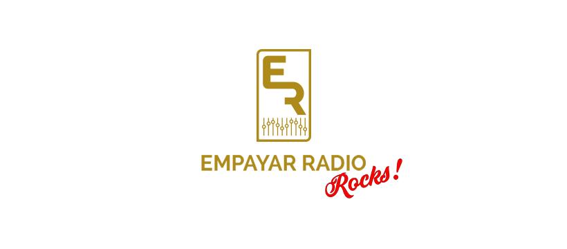 Empayar Radio